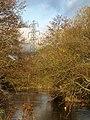 River Teign near Teigngrace - geograph.org.uk - 1052279.jpg