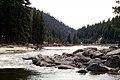 River in Boise NF.jpg