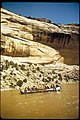 River rafting at Dinosaur National Monument, Colorado and Utah (3d5d9445-8b79-4d08-889f-454ccd81221c).jpg