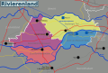 Rivierenland Wikivoyage Map.png