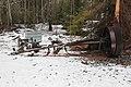 Rivning av Smältarmossgruvan 2012 06.jpg