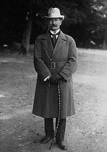 Riza Tevfik Bölükbasi 1920.jpg