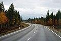 Road Lapland Autumn.jpg