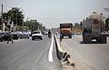 Road to Tous - Mashhad 11.jpg