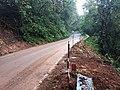 Roadside Landslip Anaimalali Hills IMG 20180822 170321829.jpg