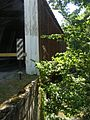 Rob Roy Bridge P6280077.jpg
