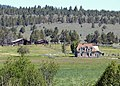 Roba Ranch - Paulina Oregon.jpg