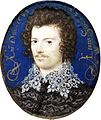 Robert Devereux Earl of Essex 22 Hilliard.jpg