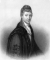 Robert Hamilton engraved by William Holl.png