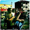 Roberto Paci Dalò - SUD Salon Urbain de Douala 2010 (141).jpg