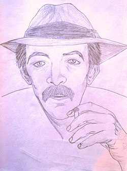 Roberto Vidal Bolaño por mdfbecam.jpg