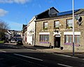 Rock Inn, 167 Cardiff Road, Aberaman (geograph 6047495).jpg