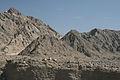 Rock desert near the Oman border at UAE. (9440702775).jpg