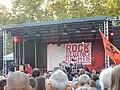 Rock gegen Rechts 143.jpg