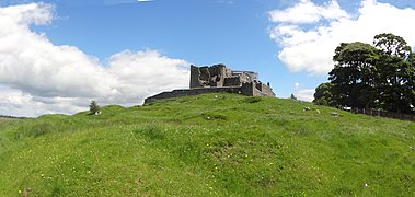 Rock of Cashel WSW2012.jpg