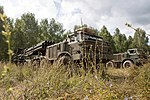RocketArtilleryExercise2017-04.jpg