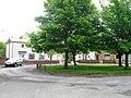 Rockfield Road, Robroyston (geograph 3483615).jpg