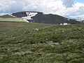 Rocky Mountain National Park (6045128120).jpg