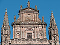 Rodez - Cathédrale Notre-Dame -02.JPG