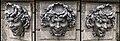 Rodin Serres d'Auteuil Mascaron D2.jpg