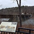 Roebling's Delaware Aqueduct.jpg