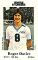 Roger Davies Seattle Sounders fire safety trading cards, 1980 (24873742868) (cropped).jpg
