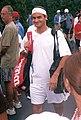 Roger federer 2002.jpg