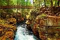 Rogue River Oregon USA.jpg