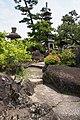 Rokusanen Wakayama Japan16s3.jpg