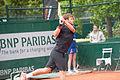 Roland Garros 20140522 - Ryan Harrison (2).jpg