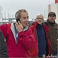 Roland Jourdain VG2012.jpg