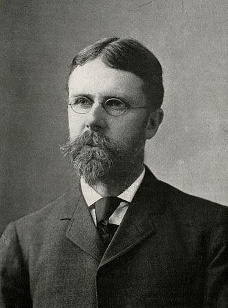 Roland Thaxter - Image: Roland Thaxter in Lloyd 1917