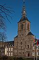 Rolduc Kirchturm I.jpg