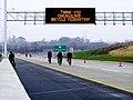 Roll The Tollway (2054768691).jpg
