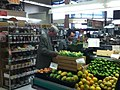 Rollin Richmond at the North Coast Co op.jpg