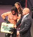 Rollins, McMahon, HHH NoC14.jpg
