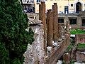 Roma-largoargentina20.jpg