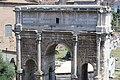 Roma 1007 22.jpg