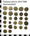 Roman Coin Hoard. Treasure case no. 2012 T288 (FindID 498027).jpg