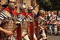 Roman holiday birthplace of rome roman soldiers-883133.jpg!d.jpg