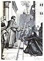 Romancero selecto del Cid (1884) (page 45 crop).jpg