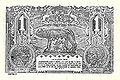 Romania LeuBanknote 1915.jpg