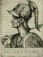 Romanorvm imperatorvm effigies - elogijs ex diuersis scriptoribus per Thomam Treteru S. Mariae Transtyberim canonicum collectis (1583) (14581579220).jpg