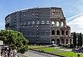 Rome (IT), Kolosseum -- 2013 -- 3424.jpg