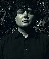 Ron Sexsmith cropped.jpg