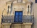 Ronda- Cariatides del Palacio del Marqués de Salvatierra-20110912.jpg