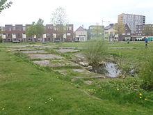Enschede fireworks disaster - Wikipedia