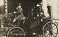 Roosevelts Ankomst til Kristiania. (5410133056).jpg