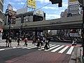 Roppongi-2.jpg