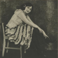 Rose Desmon (Jul 1921).png